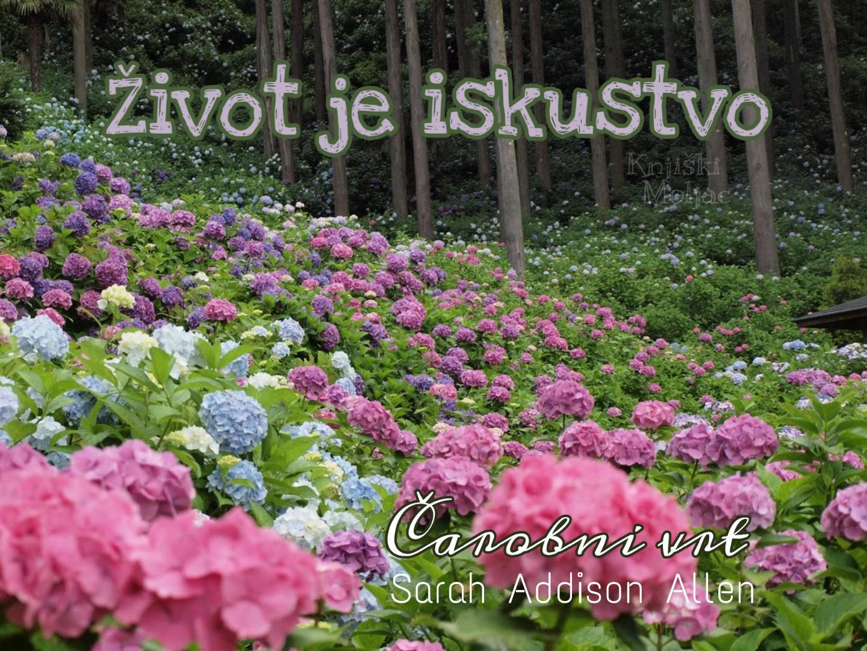 PicsArt_03-28-07.01.10